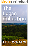 The Logan Collection