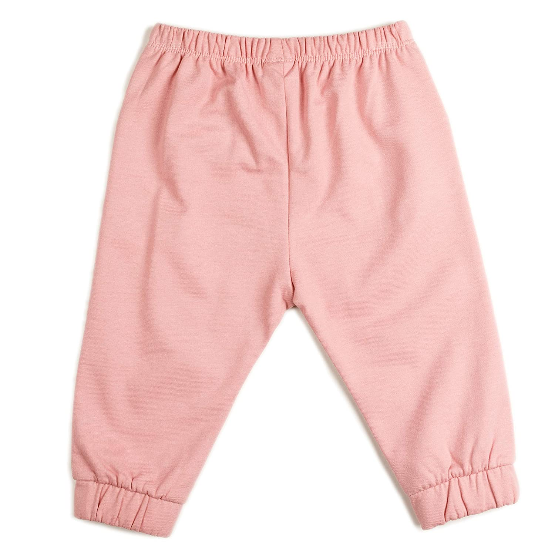 Pantalones Beb/é-para Ni/ñas Top Top / pagato/