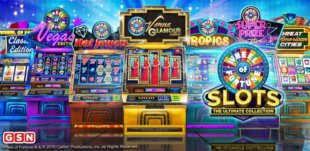 What Are The Essential Aspects To Play The Online Casino Games Casino