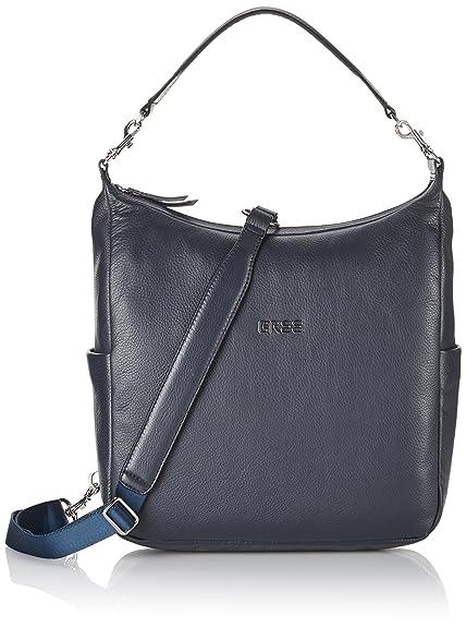 Collection Womens Hand Bag Nola 6 Bree dNxI1vGe8Y