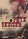 Song & A Stone [DVD] [Import]