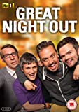 Great Night Out [DVD]