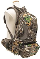 ALPS OutdoorZ Brushed Pathfinder Hunting Pack