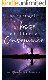 A Kiss of Little Consequence