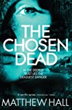 The Chosen Dead (Coroner Jenny Cooper Series)