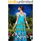 A Most Unlikely Betrothal: A Historical Regency Romance Book