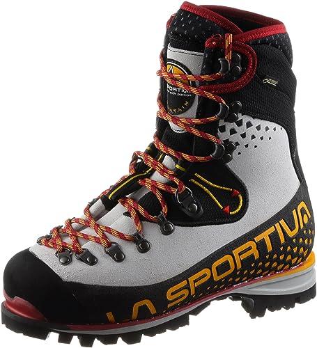 5510f94e71d La Sportiva Nepal Cube Woman GTX Ice, Women's Slouch Boots: Amazon ...