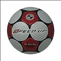 BELCO Speed Up Kick Cross Football (Size 5)