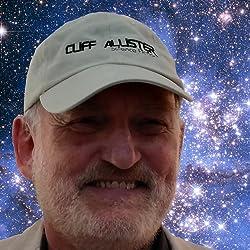 Cliff Allister