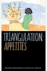 Triangulation: Appetites Kindle Edition