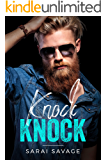 Knock Knock: A BWWM Romance