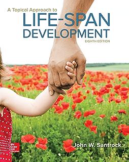Amazon life span development ebook john santrock kindle store a topical approach to lifespan development bb psychology fandeluxe Images