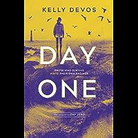 Day One (Day Zero Duology Book 2)