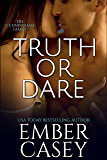Truth or Dare (The Cunningham Family, Book 2)