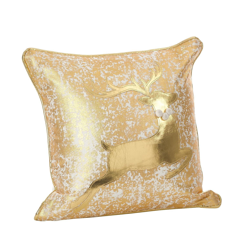 Size:  - JLJAVC022SUB9 - KAVKA Designs  Fleece Blanket,