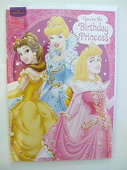 Disney (de mesa de los tres de princesas de Disney) diseño ...