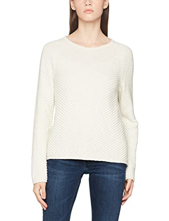 Marc OPolo Jersey para Mujer