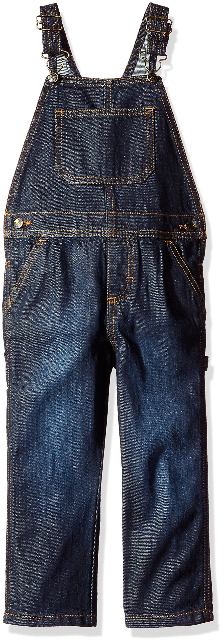 ebf74306 Best Rated in Boys' Jeans & Helpful Customer Reviews - Amazon.com