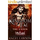 The Union: Kingdom of Fae