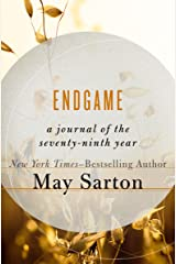 Endgame: A Journal of the Seventy-Ninth Year Kindle Edition