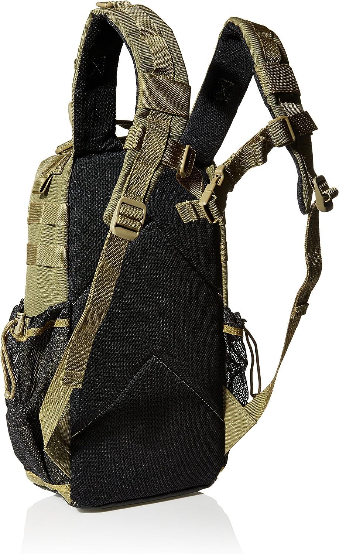Maxpedition Pygmy Falcon-II Sac /à dos 23 L