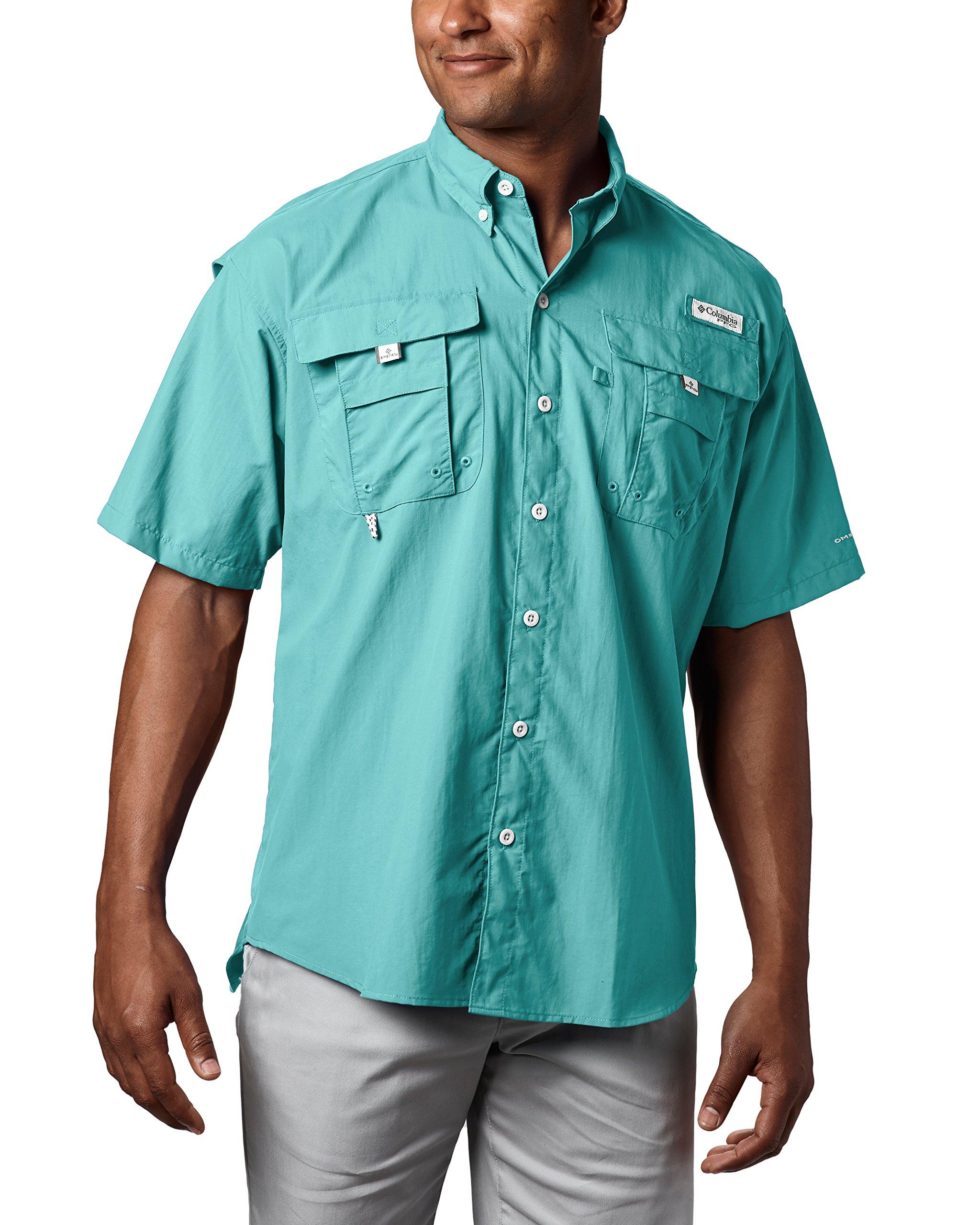 a6d13128549 Columbia Men's PFG Bahama II Short - TiendaMIA.com
