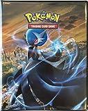 Asmodée - 84622 - Cahier Range - Pokémon XY11 - 80 Cartes