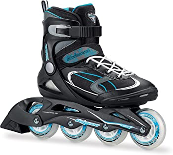 Bladerunner Rollerblade Advantage Pro XT Women's Inline Skates