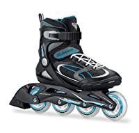 Bladerunner by Rollerblade Advantage Pro XT Women's Adult Fitness Inline Skate - Womens Rollerblades Reviews