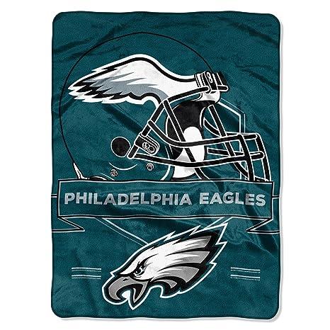 7e928ee161d Amazon.com   NFL Philadelphia Eagles