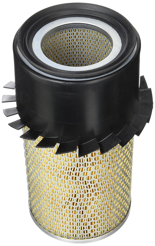 Mann Filter C 16 190 X Air Filter