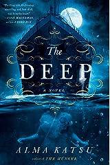 The Deep Kindle Edition