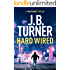 Hard Wired (Jon Reznick Thriller Series Book 3)