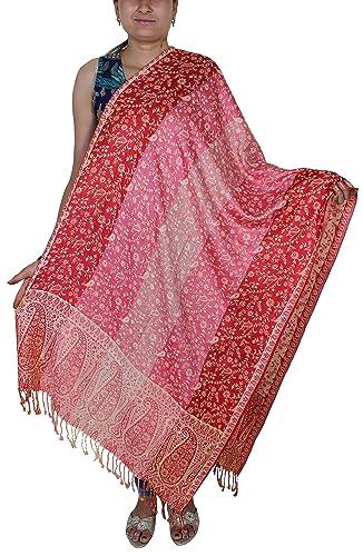 Sciarpa scialli donna scarf colore accessori spiaggia lungo oversize estate -SM-008