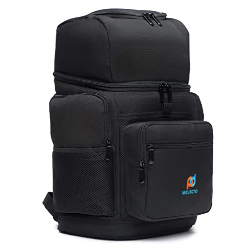 MOJECTO Backpack Cooler Review
