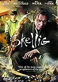 Skellig [DVD] [2009]