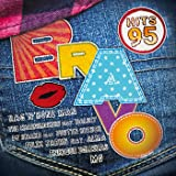 Bravo Hits, Vol. 95 [Explicit]