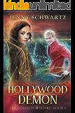 Hollywood Demon (The Collegium Book 6)