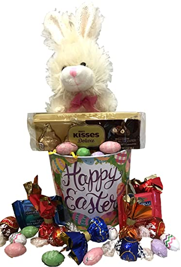 Amazon easter gift easter college dorm care packages easter gift easter college dorm care packages easter campus care package easter snack negle Images