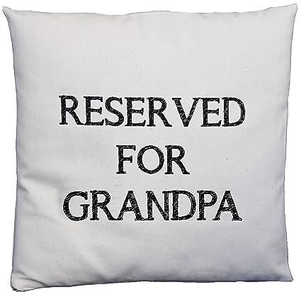 Amazon.com: La bolsa de algodón Tienda Ltd Reservado para el ...