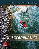 Entrepreneurship (Irwin Management)