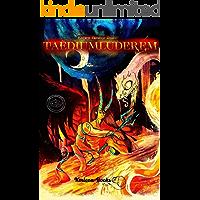 Taediumluderem: El experimento de Tado y Ludo
