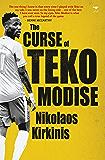 The Curse of Teko Modise