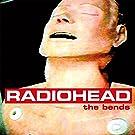 The Bends (Vinyl)