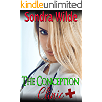 The Conception Clinic