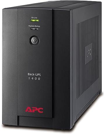 Amazon co uk | Uninterrupted Power Supplies