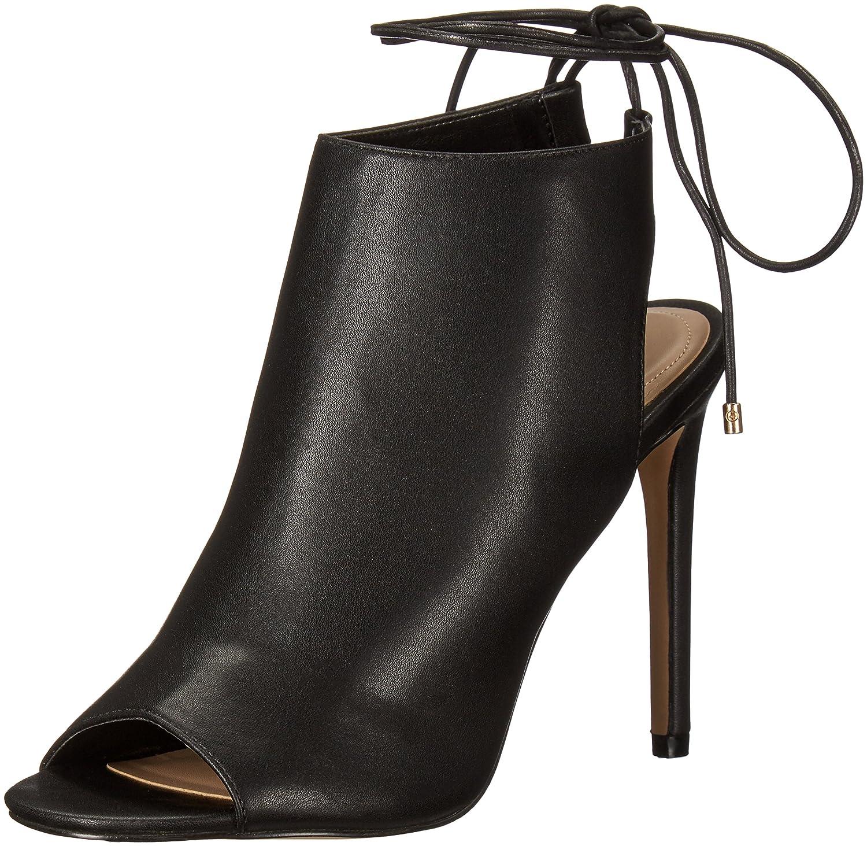 Aldo Women's Grewia Dress Sandal