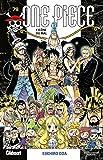 """One Piece - Édition originale - Tome 78:""""L'icône du mal"""