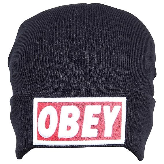 9dc57cb9c7e InnovationTheStore Woolen Cap   Monkey Cap Unisex WC02 Hats   Headwear