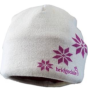 0c84772eddb Bridgedale Midweight Flurry Hat